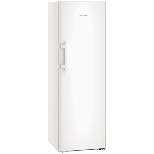 Холодильник однодверный Liebherr KB 4350 холодильник liebherr kb 4310