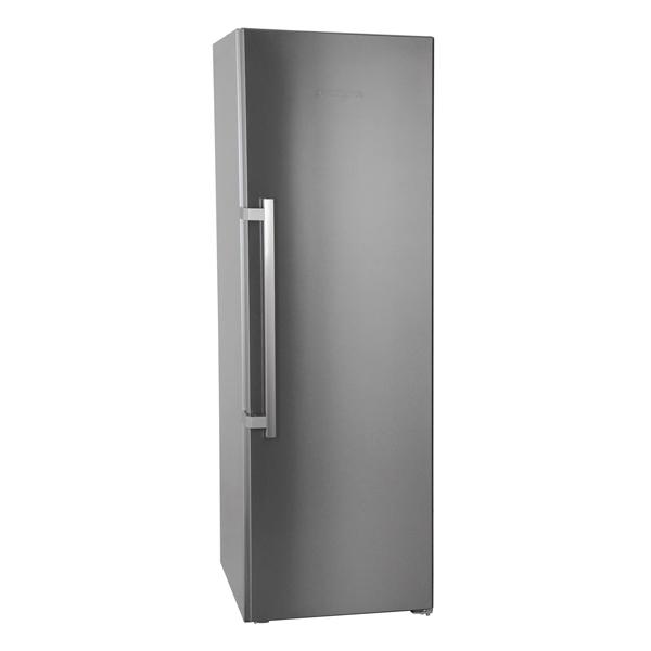 Холодильник однодверный Liebherr KBef 4310-20 холодильник liebherr kb 4310