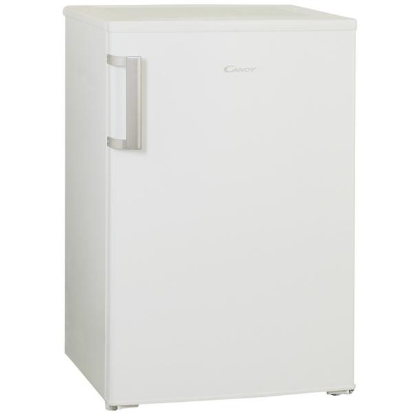 Инструкция по эксплуатации холодильника candy