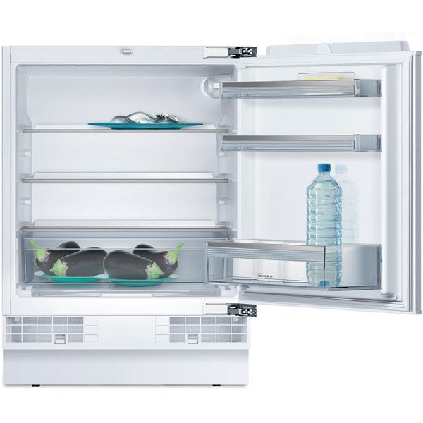 Neff, Встраиваемый холодильник однодверный, K4316X7RU