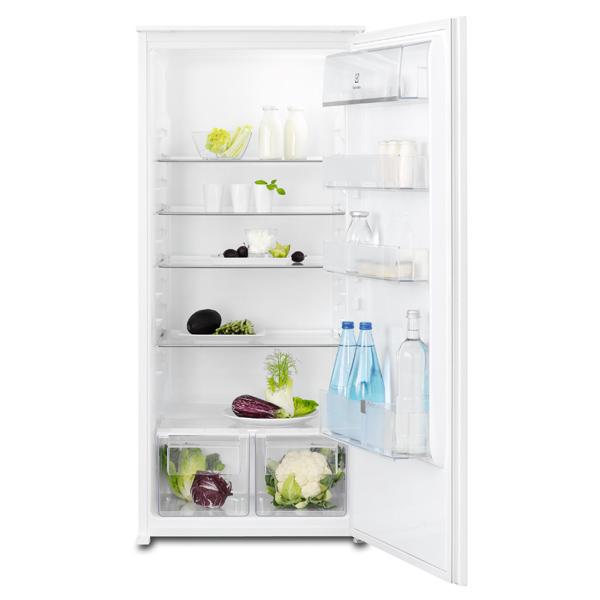 Electrolux, Встраиваемый холодильник однодверный, ERN92201AW