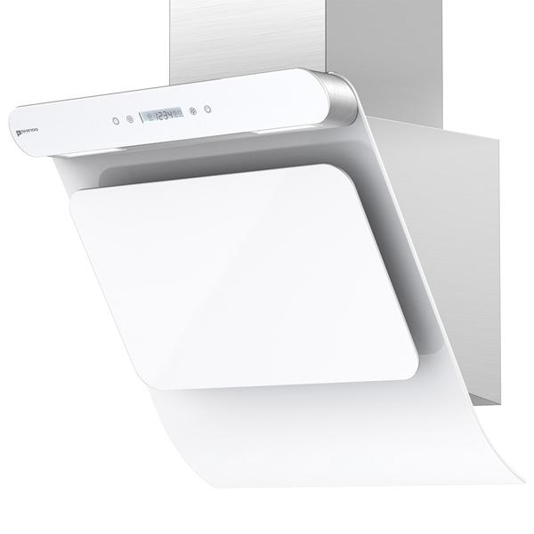 цена на Вытяжка 60 см Shindo ARKTUR sensor 60 W/WG 3ETC