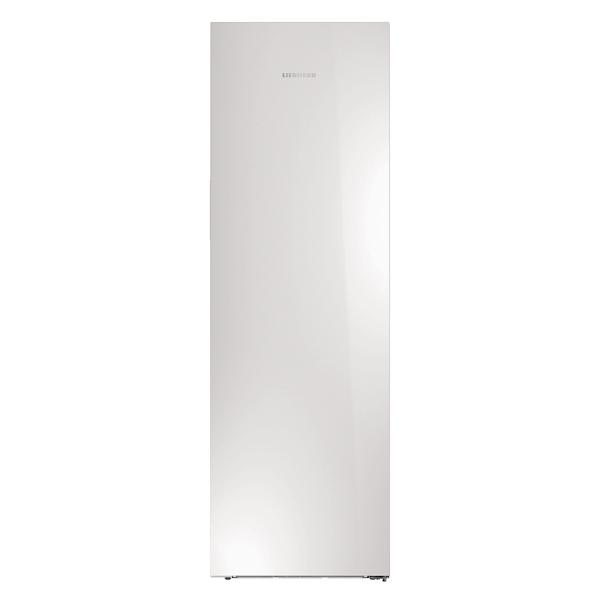 Холодильник однодверный Liebherr KBPgw 4354-20