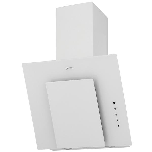 цена на Вытяжка 60 см Shindo Remy sensor 60 W/WG 3ET