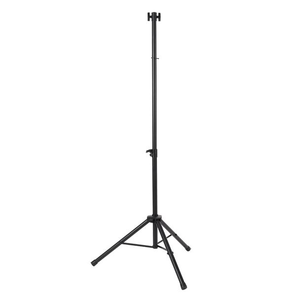 Аксессуар для инфракрасных обогревателей Ballu BIH-LS-210