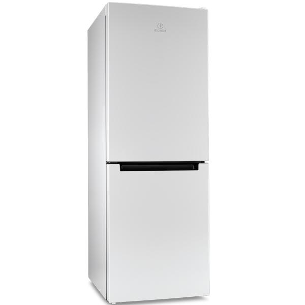 Холодильник с нижней морозильной камерой Indesit DF4160W
