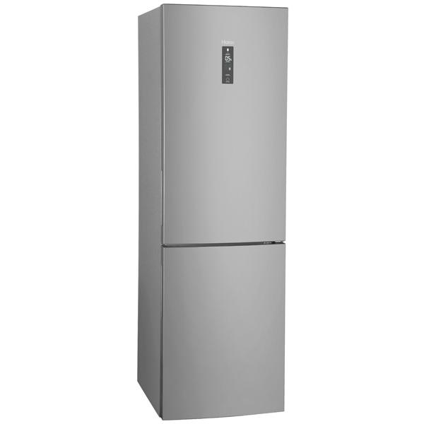 Холодильник с нижней морозильной камерой Haier C2F636CXMV