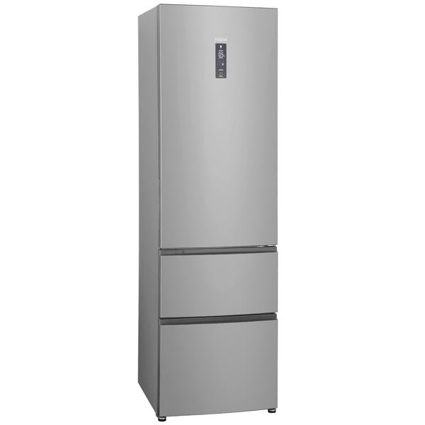 627d49a5f0ae Купить Холодильник Haier A2F637CXMV в каталоге интернет магазина М ...