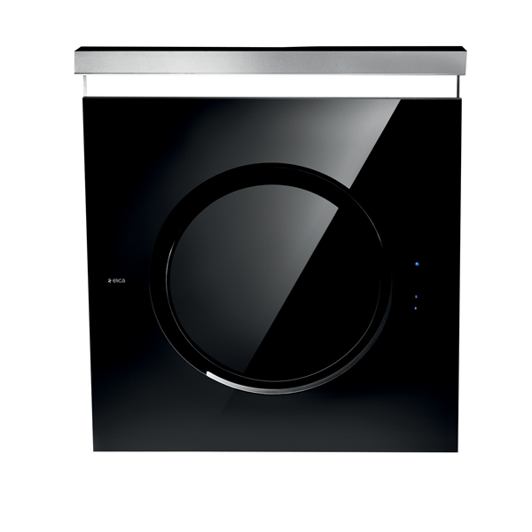 Вытяжка 90 см Elica OM TOUCH SCREEN BL/F/80 hk 04 hk 14 touch screen om 23 touch screen