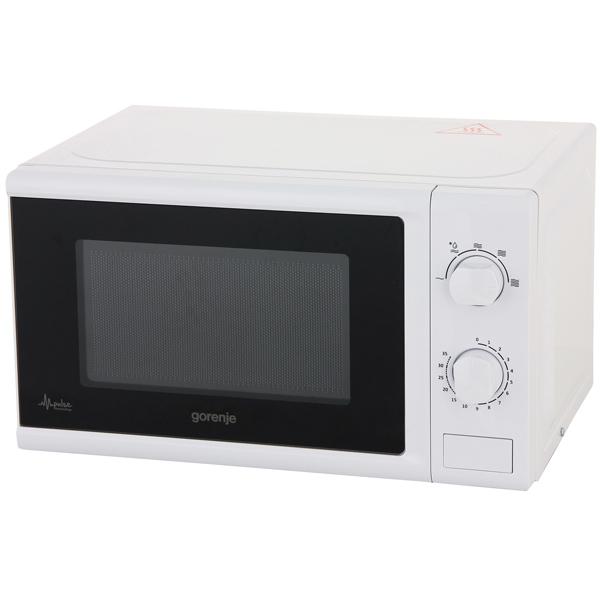 Картинка для Микроволновая печь соло Gorenje