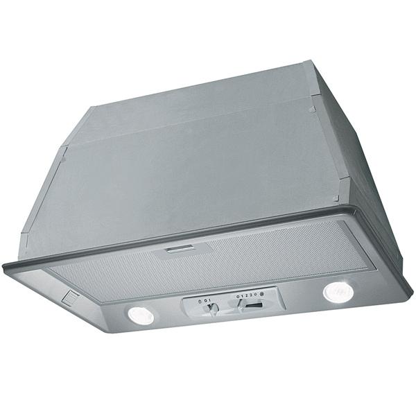 Вытяжка встраиваемая в шкаф 60 см Elica ELIBLOC HT GR/A/60 куплю эл двиг 3квт 1500об мин в г уфа