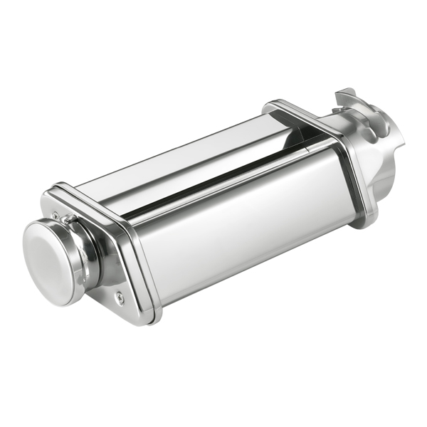 Насадка для кухонного комбайна Bosch MUZ5NV1 насадка для кухонного комбайна bosch muz5pp1