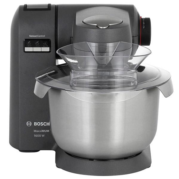 Кухонная машина Bosch MaxxiMUM MUMXX40G шлифовальная машина bosch gss 230 ave professional