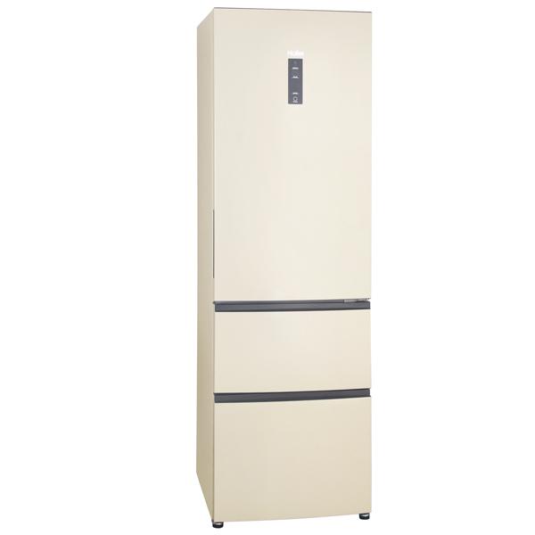 Холодильник с нижней морозильной камерой Haier A2F635CCMV