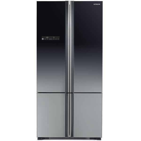 Холодильник многодверный Hitachi