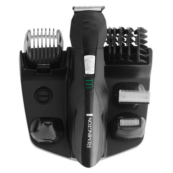 триммер remington pg6030 e51 grooming kit Триммер Remington PG6030