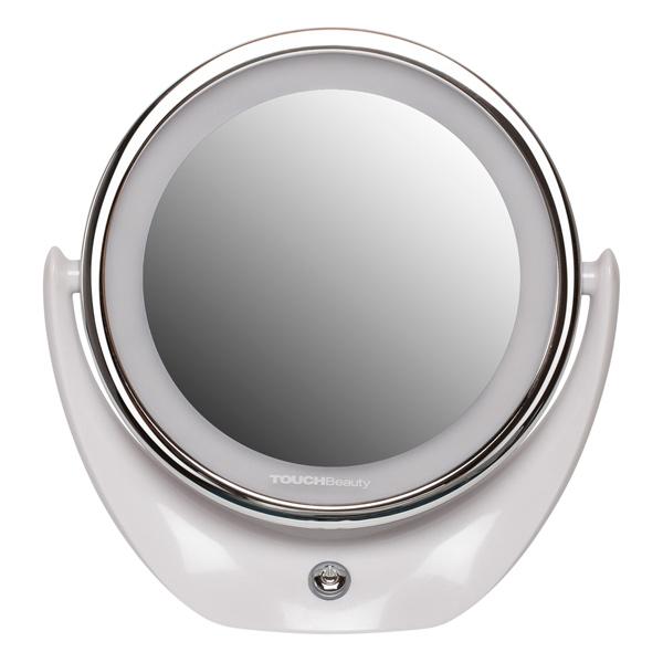 Зеркало косметическое TOUCHBeauty TB-1276