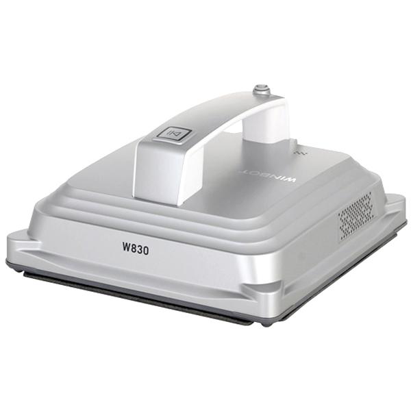 Winbot, Стеклоочиститель, W830