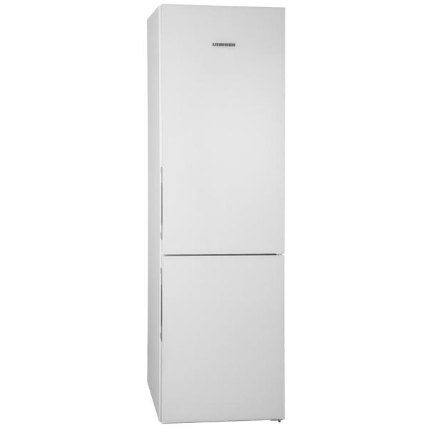 Холодильник с нижней морозильной камерой Liebherr CBNPgw 4855-20