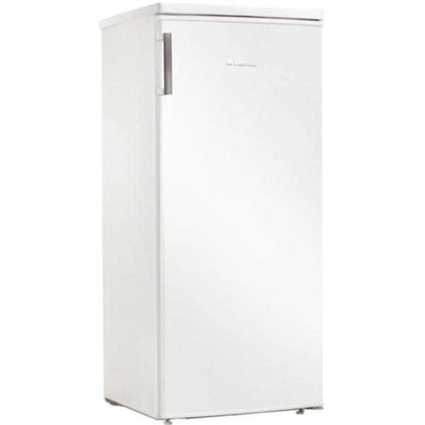 Холодильник однодверный Hansa