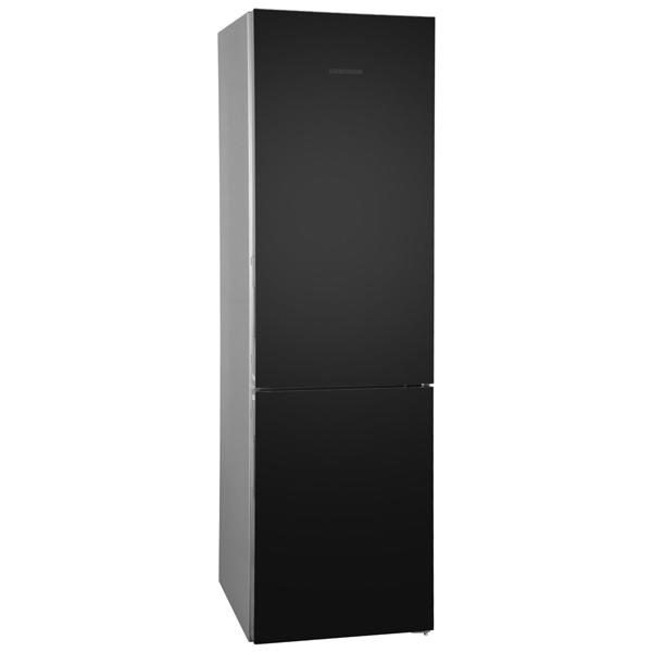 Холодильник с нижней морозильной камерой Liebherr CBNPgb 4855-20