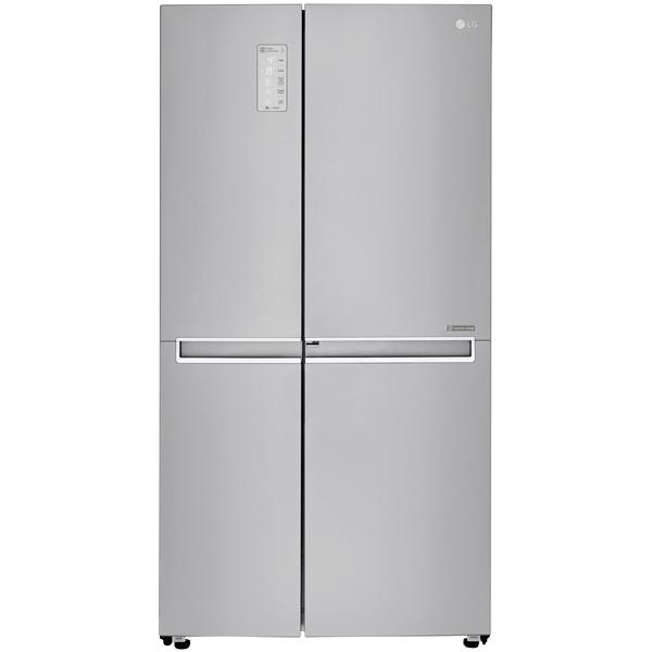 LG, Холодильник (side-by-side), GC-M247CABV