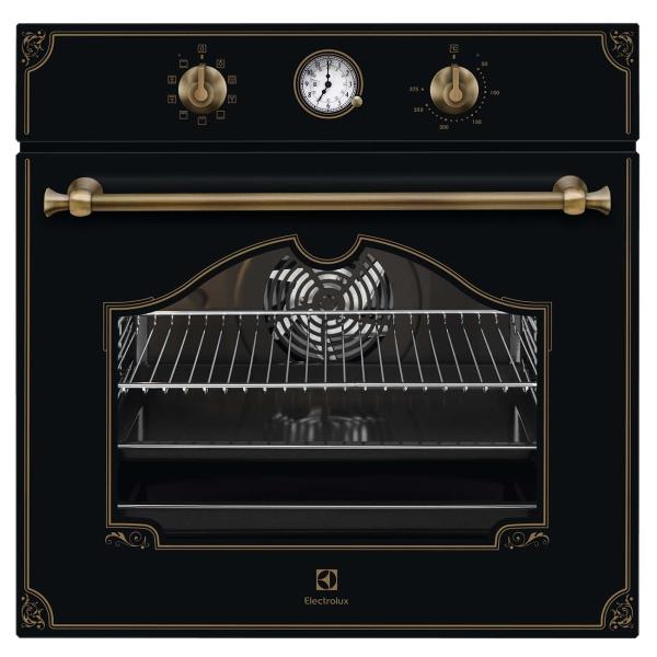 Электрический духовой шкаф Electrolux — OPEA2550R