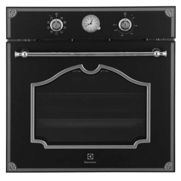 Электрический духовой шкаф Electrolux — OPEA2350B