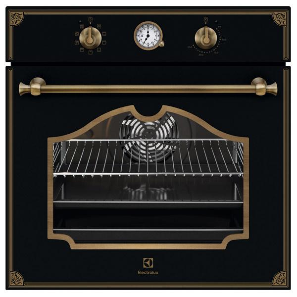 Электрический духовой шкаф Electrolux — OPEA2350R