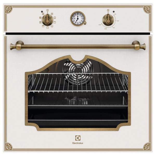 Электрический духовой шкаф Electrolux — OPEA2350V