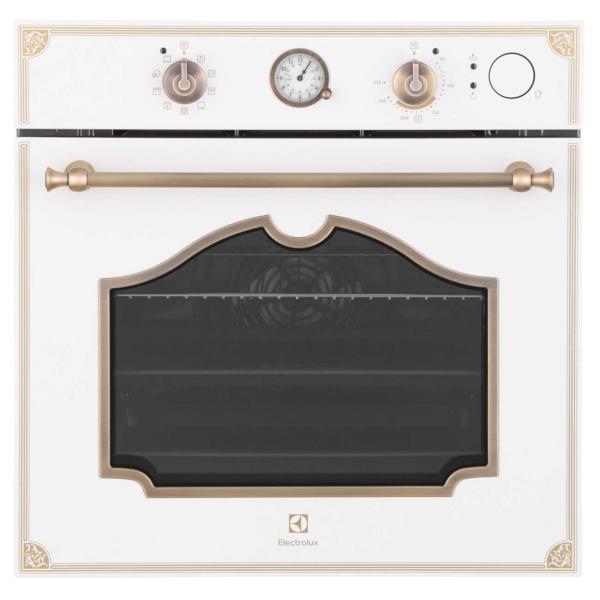 Электрический духовой шкаф Electrolux — OPEB2650V