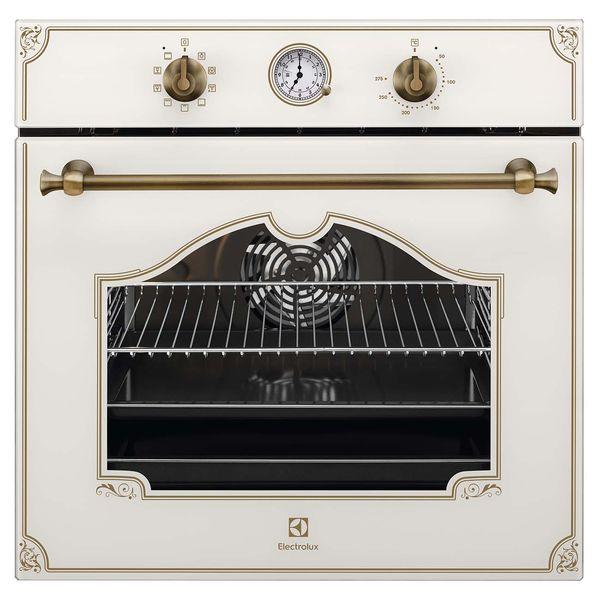Электрический духовой шкаф Electrolux — OPEA2550V