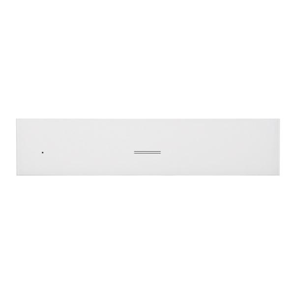 Встраиваемый подогреватель для посуды Electrolux