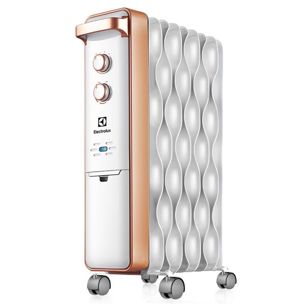 Радиатор Electrolux от М.Видео