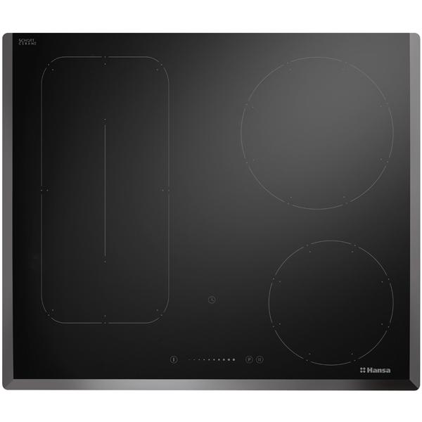 Встраиваемая индукционная панель Hansa BHI68677