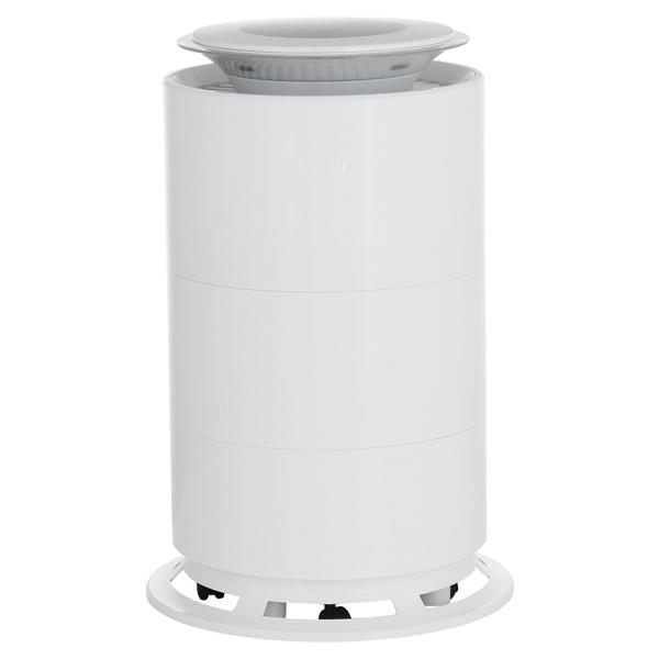 Воздухоувлажнитель-воздухоочиститель Haier