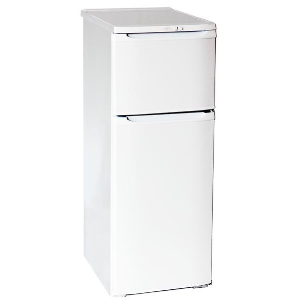 куплю холодильник новый недорого