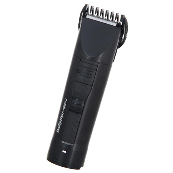 Машинка для стрижки волос Babyliss E751E