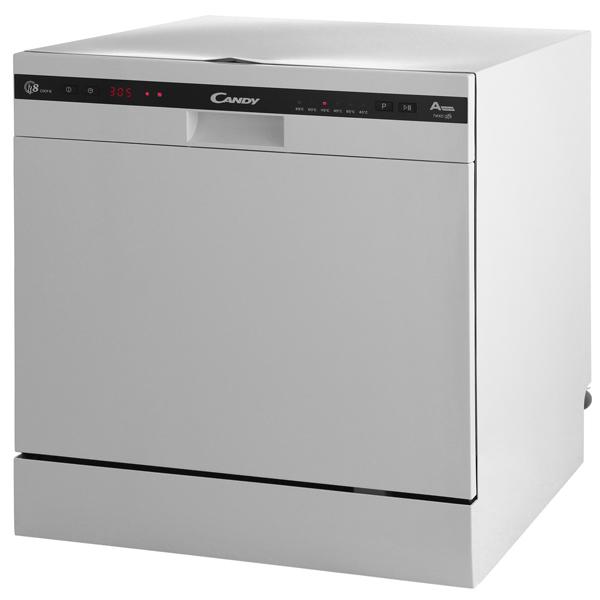 Посудомоечная машина (компактная) Candy