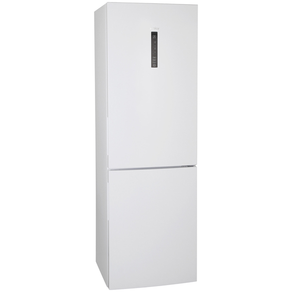 Холодильник хаер инструкция