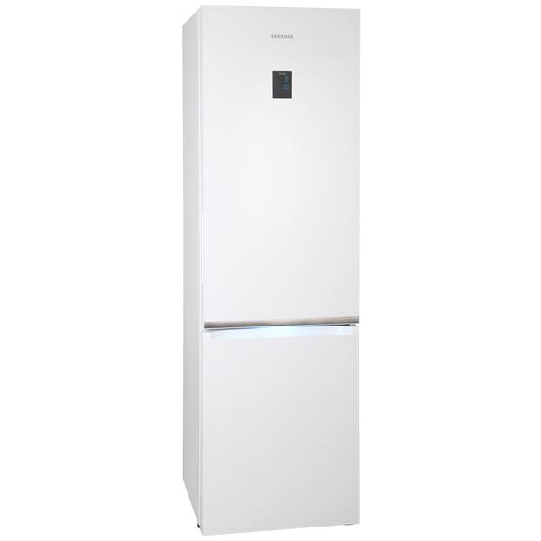 Холодильник с нижней морозильной камерой Samsung RB37K63411L
