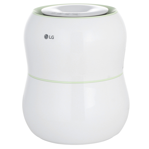 LG, Воздухоувлажнитель-воздухоочиститель, HW306E0.AERU
