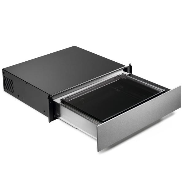 Встраиваемый ящик для упаковки в вакуум AEG VS91404-M короб для вытяжек aeg k8004 m