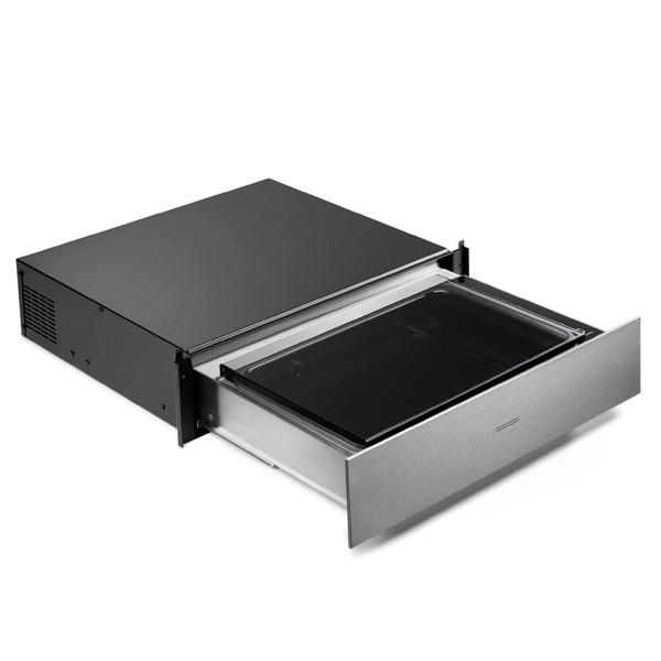 Встраиваемый ящик для упаковки в вакуум Electrolux EVD14900OX ароматическая добавка electrolux ароманабор aroma therapy 5мл 5 шт
