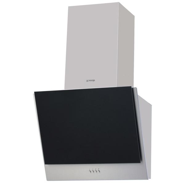 Вытяжка 60 см Gorenje — WHI621E1XGB