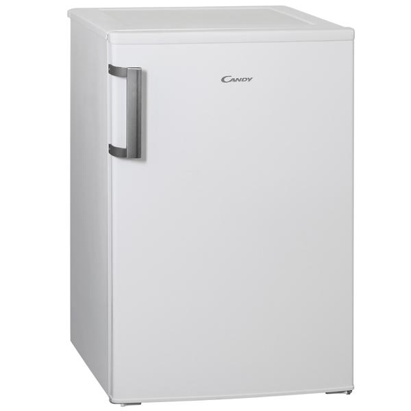 Холодильник однодверный Candy