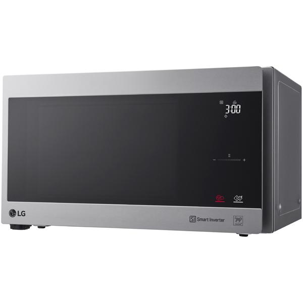 Микроволновая печь соло LG MS2595CIS lg ms2595cis