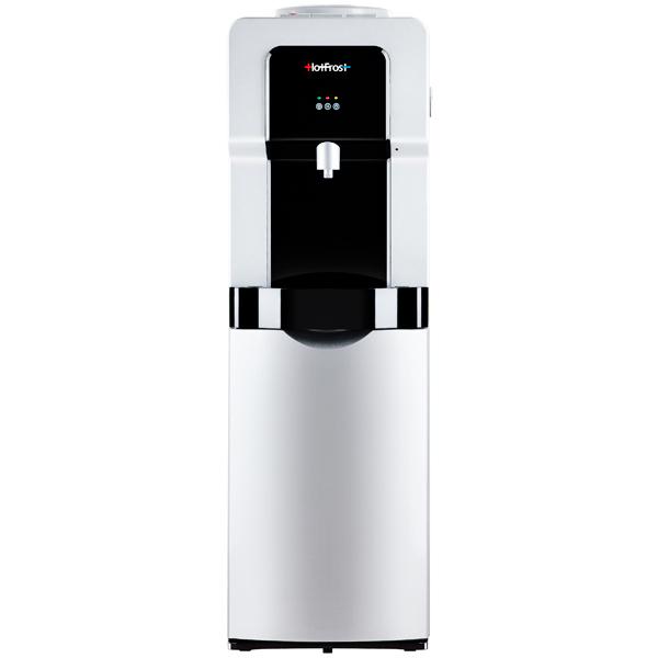 Кулер HotFrost V900CS кулер для воды hotfrost 35 an