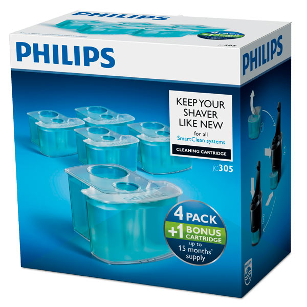 Картридж для электробритвы Philips JC305/50 режущий блок для электробритвы philips rq11 50