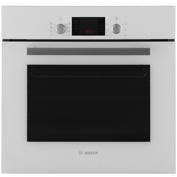 Электрический духовой шкаф Bosch Serie | 6 HBA23B321R